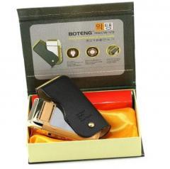 Электробритва Boteng V3 | Сеточная бритва |...