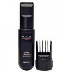 Триммер Original Mens Trimmer ES-505 |...