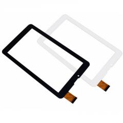 Сенсорні дисплеї для мобільних телефонів
