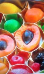Marmalade TM IgrIs