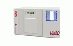 Очистка воздуха Vineo - эффективно очищают воздух