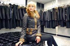 Куртки женские, купить Украина, Винница