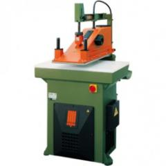 Atom _ rotary press of the MULTIFORCE series