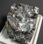 Antimony metal, triokis