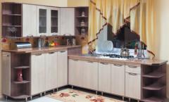 Кухни модульные, модульная мебель для кухни,