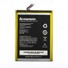 Акумулятор Lenovo L12D1P31 / A3000 оригінал...