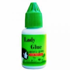 Клей для ресниц Sky Lady Glue