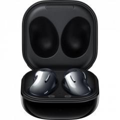 Наушники TWS Samsung Galaxy Buds Live Black