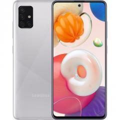 Samsung Galaxy A51 SM-A515F 4/128GB Metallic