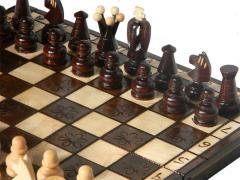 Шахматы,нарды,покер,лото,игры рюмки