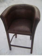 To buy a bar soft stool, bar stools, bar stools,