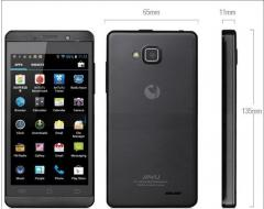 Смартфон JIAYU G3C 4.5 HD IPS 1280x720 MTK6582