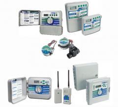 Meteosensors (humidity sensors, hygrometers)