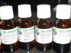 Коньяк-ароматизатор жидкий