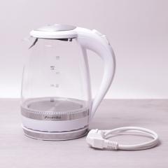 Чайник электр. 1,5л с подсветкой