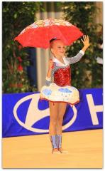 Dance Angel by Azarova