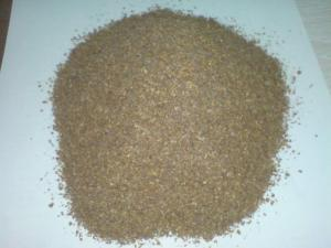 Nutrient yeast Ukraine