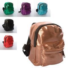 Рюкзак 8889-1 21-16-8см