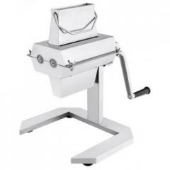 Tenderizer, meat rippers