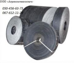 Conveyor tapes