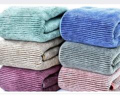 "Кухонное полотенце ""Столовое "". 35*70"