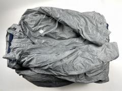 11-0950,  Жіночі куртки Esmara,  ,  +