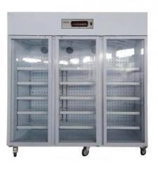 Шкаф медицинский до 20 С TFLC-L1360 л 8 °С до 20