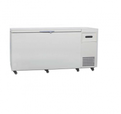 Медицинский сверх морозильник TF-105CW458 л,...