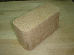 RUF briquettes from wood in Ukraine to Buy, the