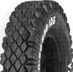 Шини й покришки 12,00-20 ИЯВ-12Б для вантажних