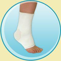 Ankle cotton BGS-2H
