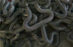 To buy links of chains (wholesale, retail,