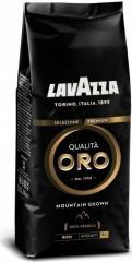 Кофе в зернах Lavazza Oro Mountain Grown, 250г