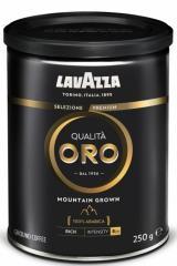 Кофе Lavazza Oro Mountain Grown, 250г