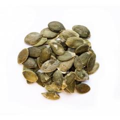 Семена тыквы 250г
