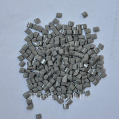 PK/ABS polycarbonate
