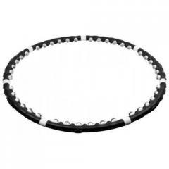 Массажный обруч Massaging Hoop Exerciser R130256