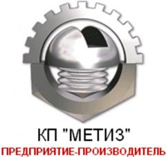 Shoe to buy bolts (wholesale, retail, wholesale,