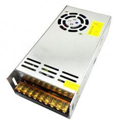 Блок Питания адаптер 12 В 50 А 600 Вт для...