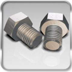 High-strength to buy bolts (wholesale, retail,