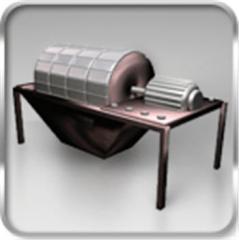 Сепараторы магнитные купить (оптом, ...
