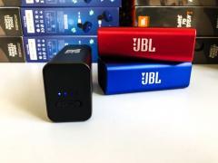 Беспроводные Bluetooth наушники JBL Tune 290