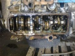 Двигатель КАМАЗ-740 после капремонта
