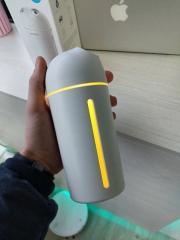 Портативный увлажнитель Mini humidifier SH-013