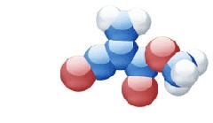 Краска акриловая антикоррозионная 'Синтего-Д-АК'ТУ