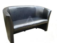 "Office sofa ""Lotus"" from"