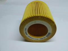 Filters oil mist