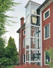 Elevators cottage 300 kg