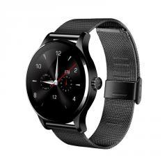 Часы Smart Watch Lemfo K88H