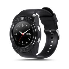 Часы Smart Watch Lemfo V8